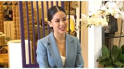Video of Kisses Delavin crying while thanking staff from Miss Universe PH goes viral