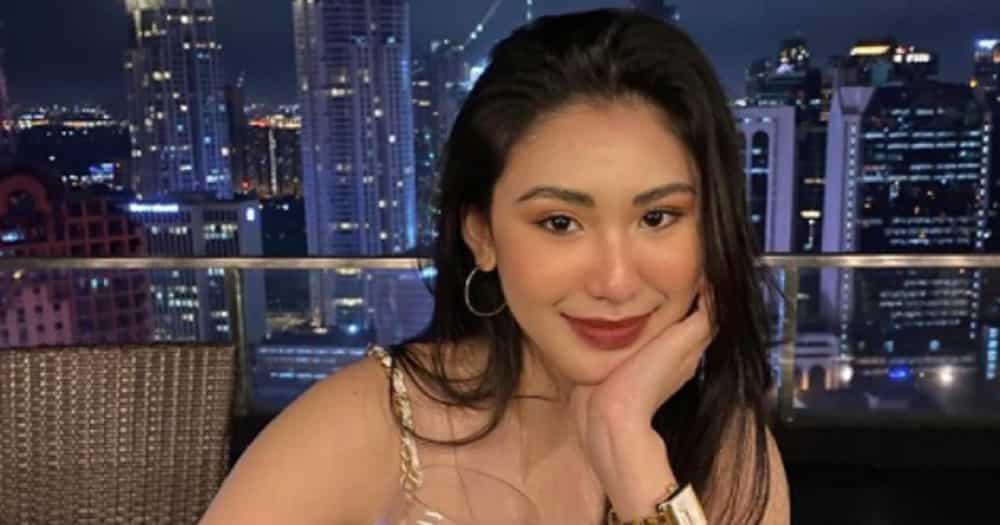 PAL flight attendant, natagpuang patay sa isang hotel room sa Makati