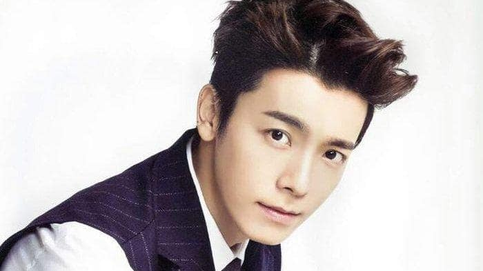 Donghae Profile Age Height Family Career Military Kami Com Ph