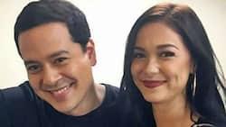 "Maja Salvador on her friendship with John Lloyd Cruz: ""walang katulad na friendship"""