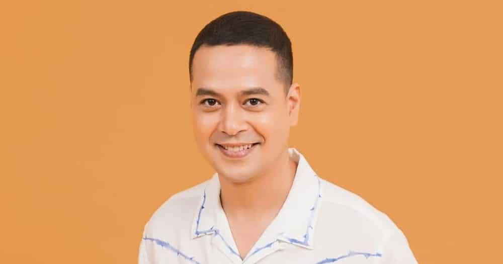 John Lloyd Cruz, nais ulit umibig ngunit hindi pa sigurado kung magpapakasal