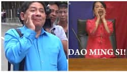 17 hilarious Pinoy political memes and posts that buzzed the Internet