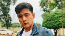 Robin Padilla reacts to Gov. Remulla's appeal to Pres. Duterte about middle-class families
