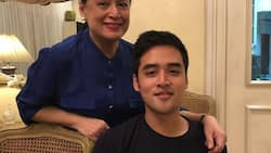 Coney Reyes lauds Vico Sotto after his People of the Year recognition