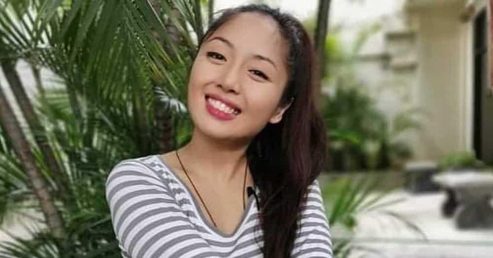 """Karen Bordador, ex-DJ at model na ikinulong, laya na matapos ang 5 taong pagkakulong: """"I am starting again"""""""