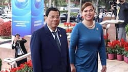 Sara Duterte reveals why she will be skipping her father's SONA