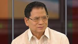 Bro. Eddie Villanueva tells Regine and Ogie that God is the 'real owner' of A2Z