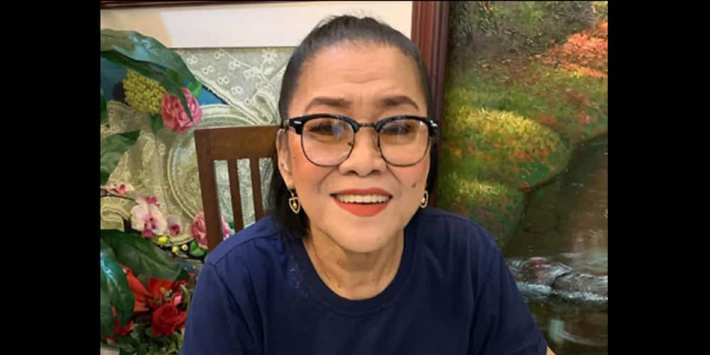 Lolit Solis envisions having no network wars after ABS-CBN shutdown
