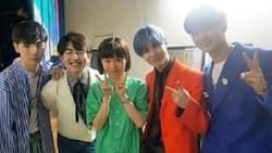 Korean celebrities express heartbreak over comedian Park Ji-sun's death