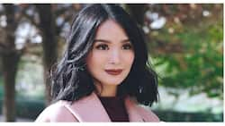 Heart Evangelista reacts to criticism of Jose Manalo as new StarStruck judge