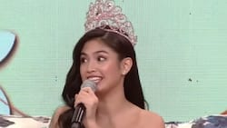 Heaven Peralejo leaves netizens in awe with her new-found talent in drawing