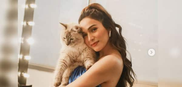 Jennylyn Mercado wants frontliners to be given priority in 2021