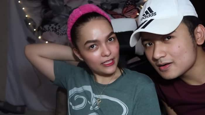 Stephen Robles introduces her boyfriend whose brother is a famous actor
