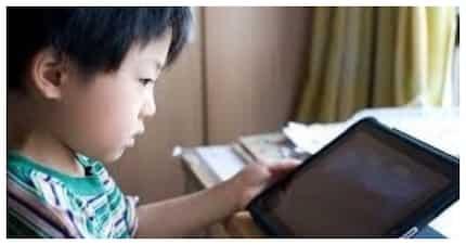Masasamang epekto ng labis na pagbababad sa gadgets, walang pinipiling edad