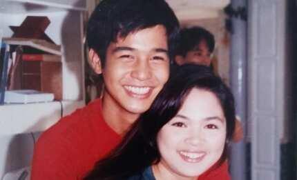 Judy Ann Santos, nagsalita na sa naging tunay na relasyon nila ni Rico Yan