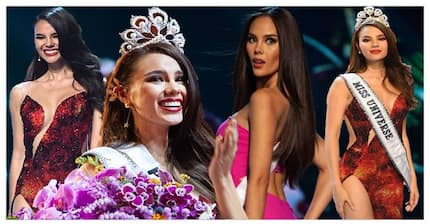 She's the real deal! 5 Reasons why Catriona Gray truly deserved the 2018 Miss Universe crown