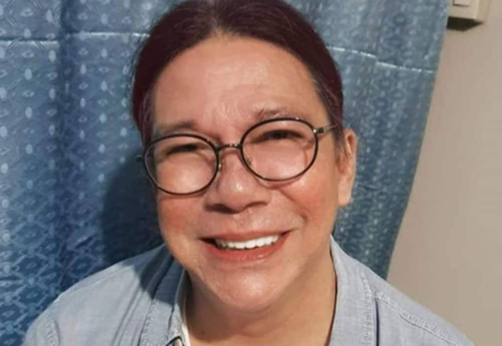 Former ABS-CBN employee takes a swipe at network's 'concern' for its workers