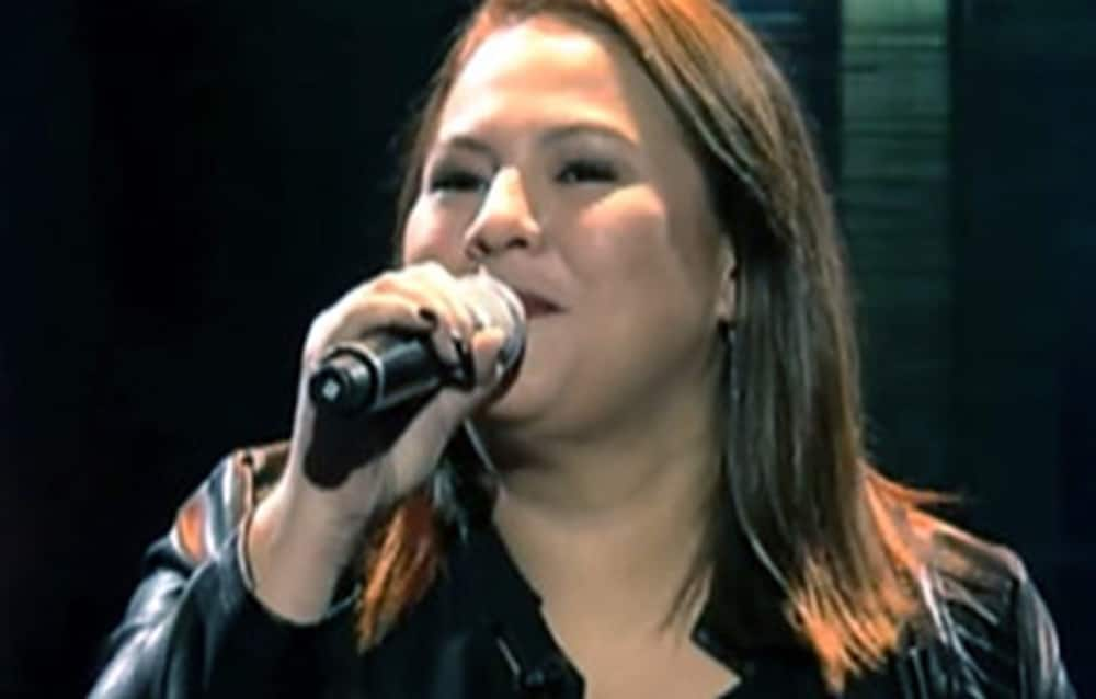 Karla Estrada's BF pens message for the actress after Daniel's vehicular accident