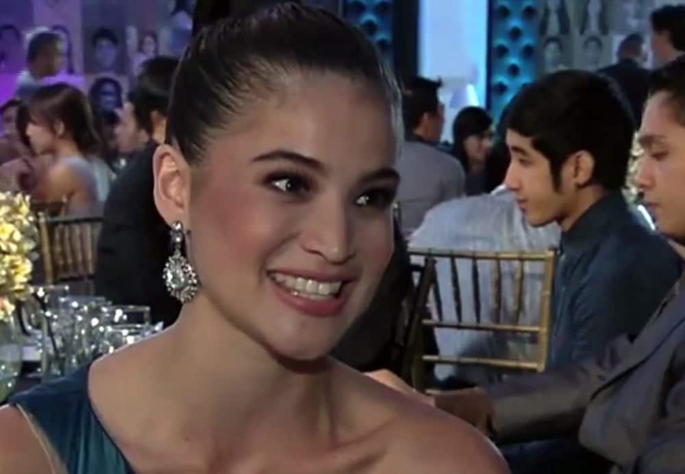 Anne Curtis remains as the most followed Filipino celebrity on Instagram