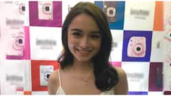 Angelina Cruz gets honest about inviting dad Cesar Montano to her birthday