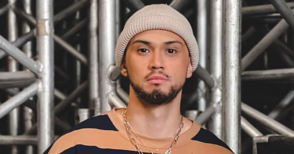 Billy Crawford and Coleen Garcia exchange touching messages on Billy's birthday