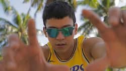 """Enchong Dee shows off his enormous farm in Zambales: """"A huge investment"""""""