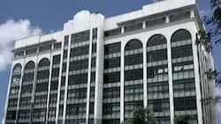 Makati targets 100% resident immunization; allots 1 billion budget
