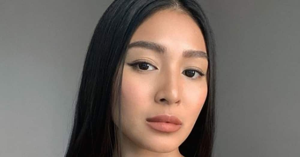 Nadine Lustre now facing serious problem after getting sued by Viva