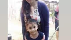 Yen Santos mourns death of child actress Sophia Corullo