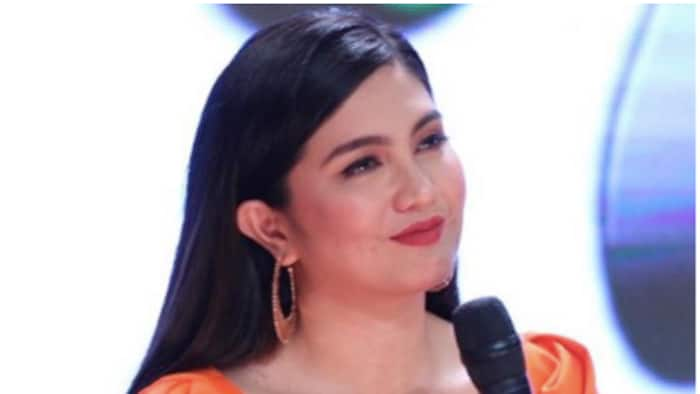 Dimples Romana gets emotional over struggles with having bad skin