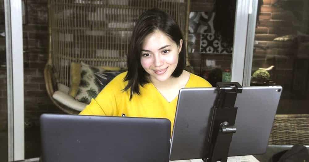 """Julia Montes, magiging """"huling pag-ibig"""" na ni Cardo Dalisay sa """"Ang Probinsyano"""""""