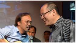 Kris Aquino, nagpahanda ng mga awiting alay kay PNoy na mahilig sa musika