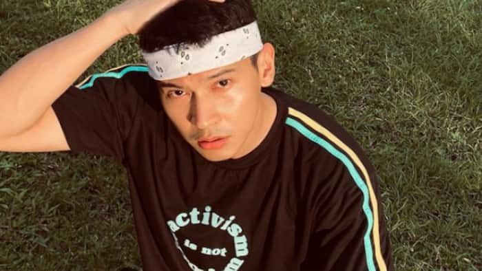 Enchong Dee counters Bato dela Rosa's defense of the PNP about killing