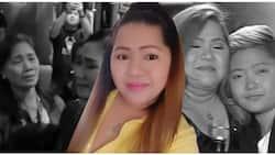 Raquel Pempengco, naka-relate sa sakit na pinagdadaanan ni Mommy Divine