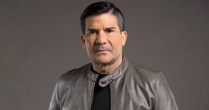 Edu Manzano breaks his silence on 'Ang Probinsyano' -PNP issue