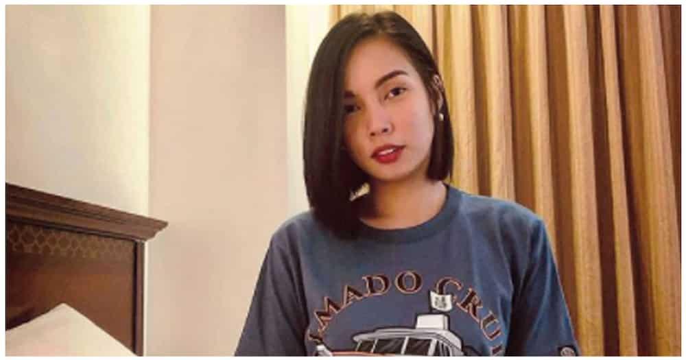 Miss Manila, humingi ng dispensa kay Willie Revillame dahil sa hindi niya pagsipot sa Wowowin