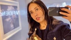 Kuya Kim Atienza slams Mario Maurer's treatment of Kakai Bautista
