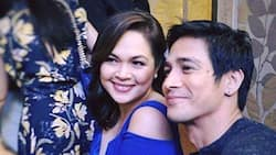 Piolo Pascual would like to work with Judy Ann Santos once again