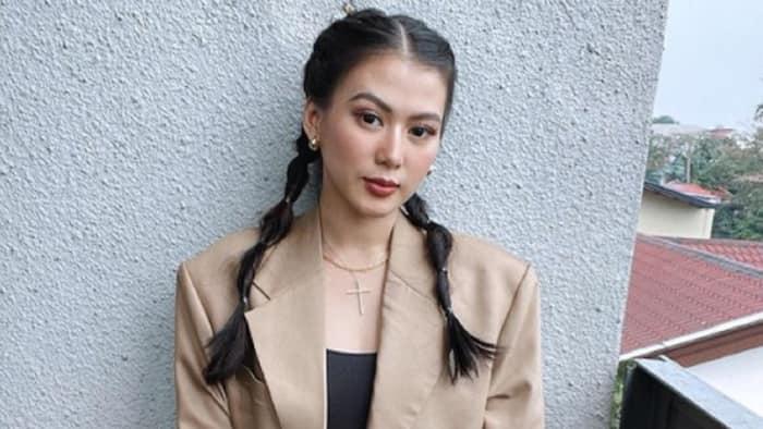 Ilang artista, mali ang basa sa miscarriage post ni Alex Gonzaga kaya nag-congrats