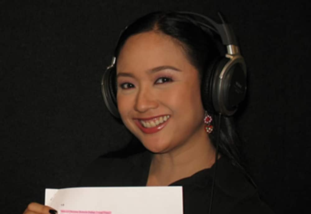 Christine Bersola-Babao loses cool after hearing next plans of lawmakers about ABS-CBN