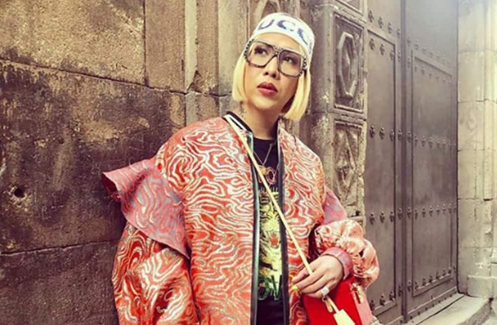 Vice Ganda gives heart-stirring message to employees of ABS-CBN amid shutdown