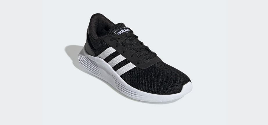 Great deals! Adidas shoes below P2,800 that you can use for home workout