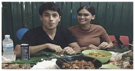 9 Yayamanin at sikat na mga celebrities na simple lang din sa likod ng camera