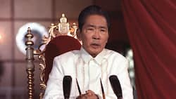 Fact check: Was there 'no poor Filipino' during the time of Martial Law?