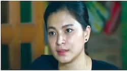 QC Mayor: 10K na dumalo sa community pantry ni Angel Locsin, kailangang ma-trace