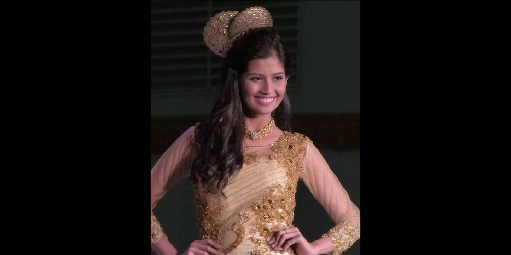 Shamcey Supsup thanks those who still support Miss Universe PH despite challenges