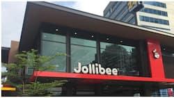 """Jollibee, naglabas na ng pahayag kaugnay sa viral """"fried towel"""""""