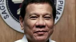 Boy Abunda gets asked if he thinks Duterte has something to do with ABS-CBN shutdown