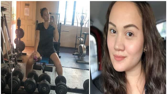 Melissa Ricks shares her inspiring weight loss journey