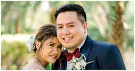 Opposite attracts! Dilawan at ka-DDS, na-in love sa isa't-isa